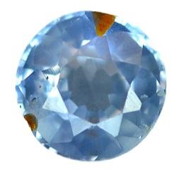 untreated gems
