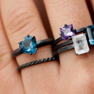 iamthelab-handmade-jewelry