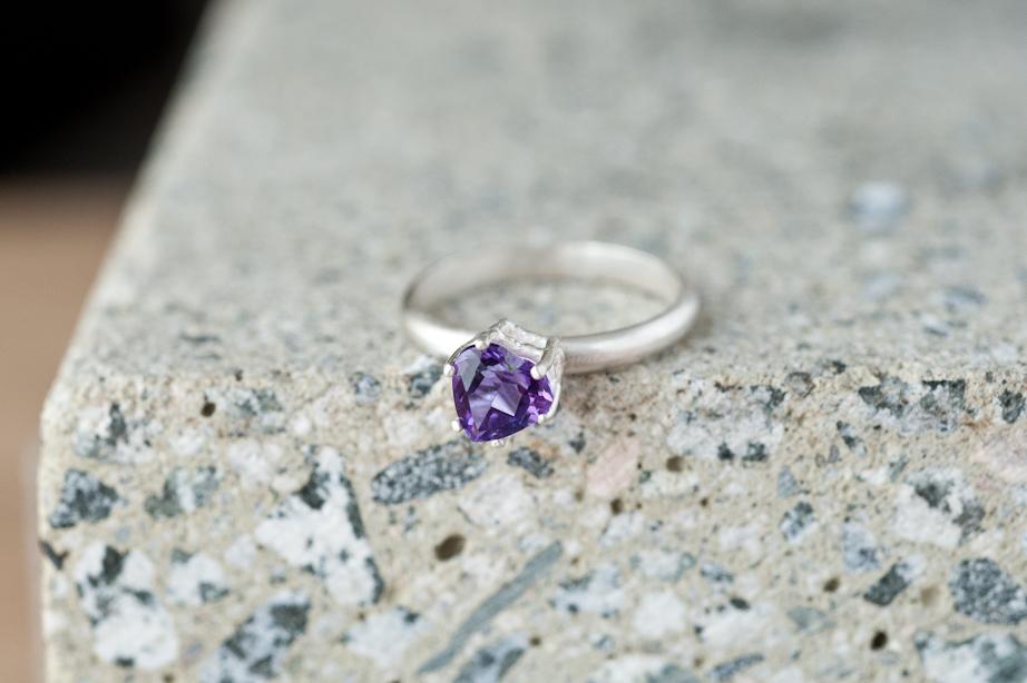 handmade jewelry by lovegem studio-48