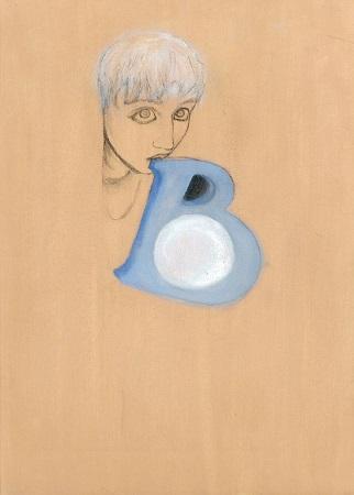painting by allison harvard 03