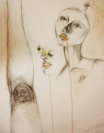 painting by allison harvard 04