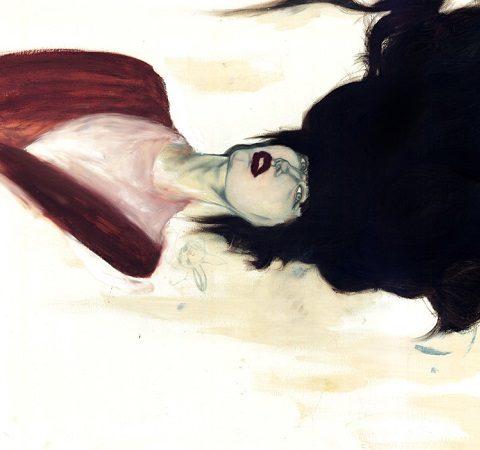 painting by allison harvard 06