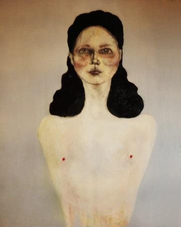 painting by allison harvard 16