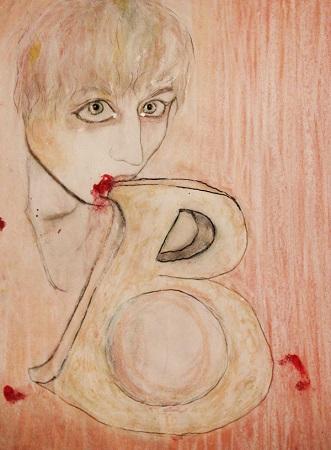 painting by allison harvard 20