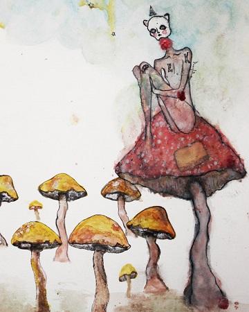 painting by allison harvard 21