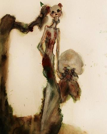 painting by allison harvard 22