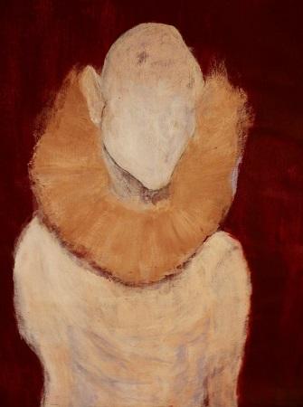 painting by allison harvard 27